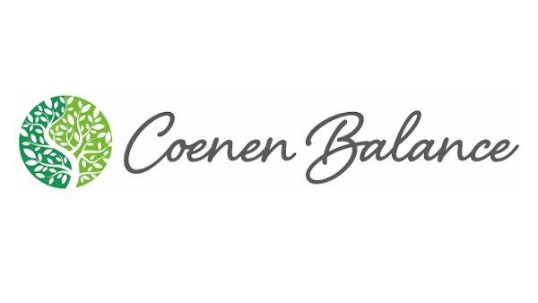 Coenen Balance Wegberg